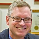 GeoffreyHoffman