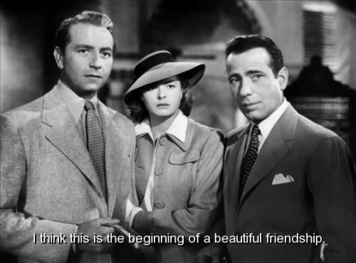 Casablanca-quotes-beginning-friendship