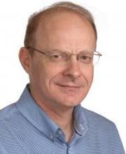 Eyal Zamir (Hebrew University)