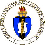 Defense_Contract_Audit_Agency_(emblem)