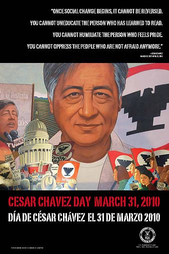 338px-Cesar_Chavez_Day