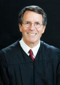 Judge_William_H._Orrick _III