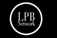 LawProfBlog