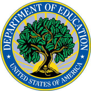 DeptOfEducation-Seal