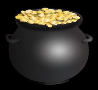 Pot-of-gold-2130425_960_720