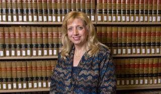 UMass-Law-Faculty-Julie-Baker