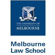 Melbourne Law School