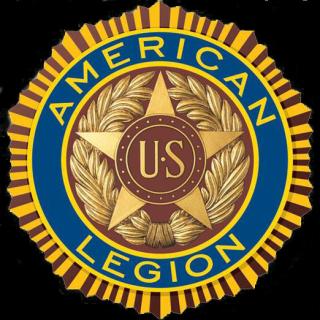Legionemblem