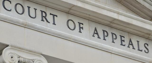 Appealscourt1