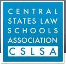 CSLSA Logo