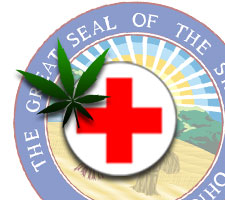 Medical-marijuana-ohio