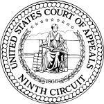 Seal_of_the_United_States_Court_of_Appeals_for_the_Ninth_Circuit_svg