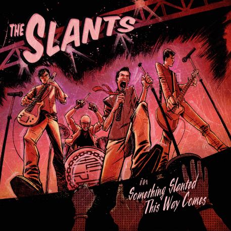 Slants5