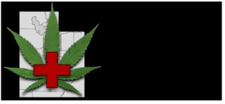 Logo_Final-copy_200