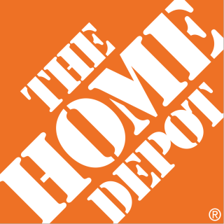 HomeDepot_svg