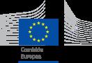 Comision_Europea_logo.svg