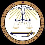 Supreme_Judicial_Court_of_Massachusetts