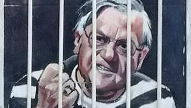 Arpaio_in_jail