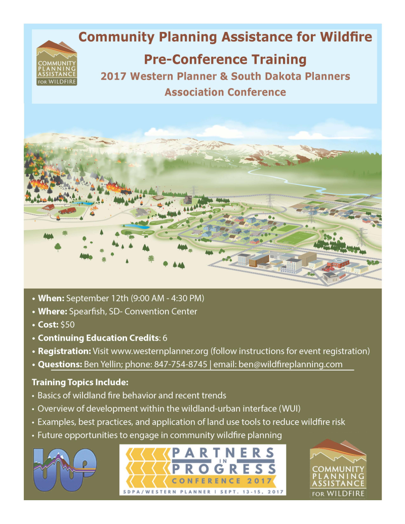 Western_Planner_Training_Flyer_2017_final_2