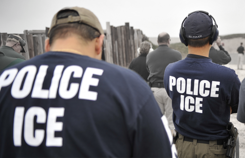Immigration-impact-ice-officers-1024x660
