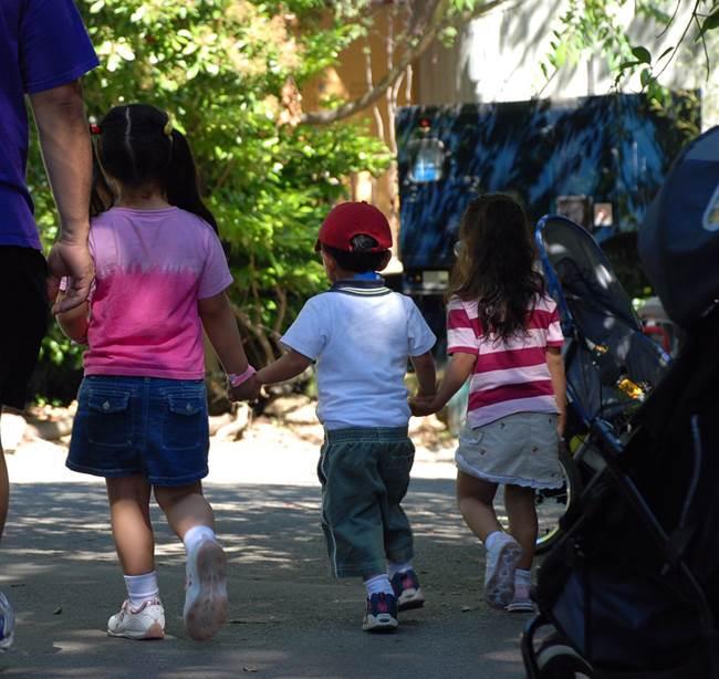 Immigration-impact-protection-program-children