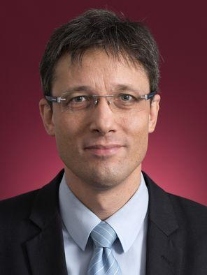 Holger Bielesz Vienna