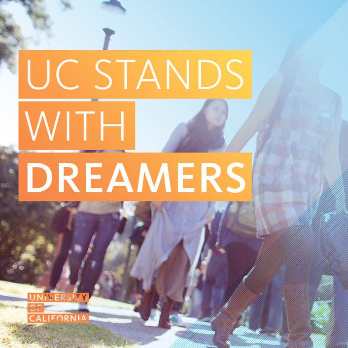 Uc-dreamers-daca