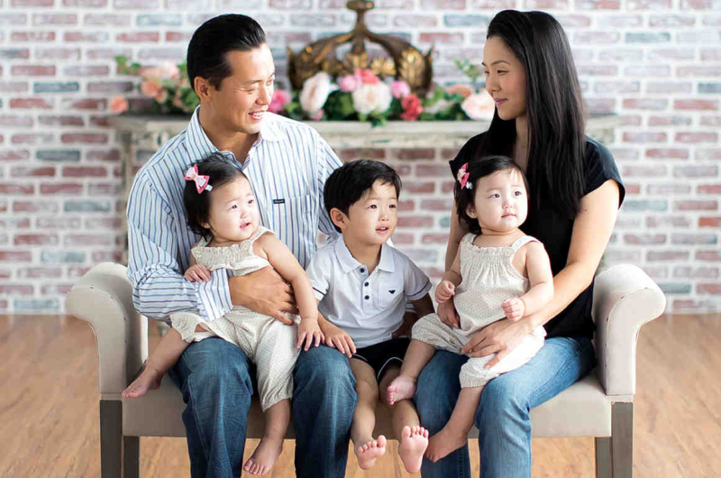 Web17-markhwangfamily1160x768