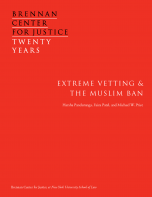 Extreme%20Vetting%20cover_Page_1_0