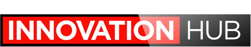 Innovation-hub-logo-800x150
