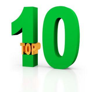 Top-ten-green