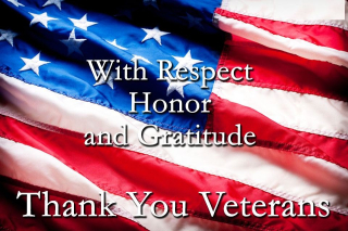 Veterans-day-thank-you-quotes