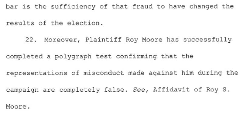 Moore-complaint-par-22