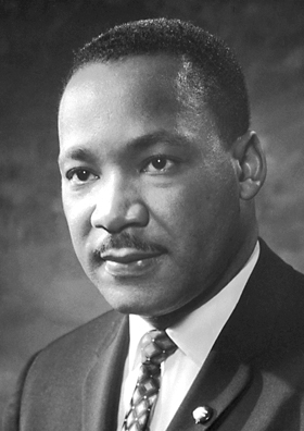 Martin_Luther_King _Jr