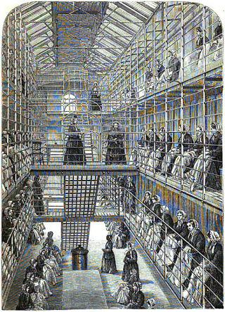 512px-Female_convicts_at_work_in_Brixton_Women's_Prison_(after_Mayhew_&_Binny_1862)