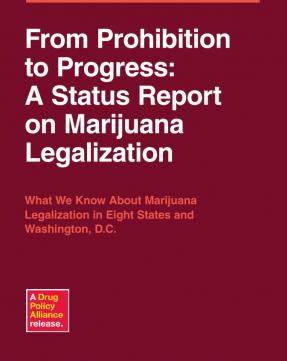 Status-report-cover