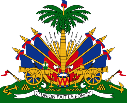 510px-Coat_of_arms_of_Haiti.svg