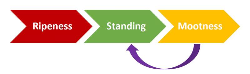 Standing pdf jpeg