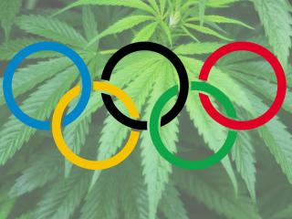 Marijuana-summer-olympics-2016