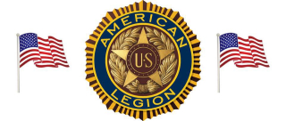 American%20Legion%20Logo%20-%20American%20Flag%20on%20either%20side