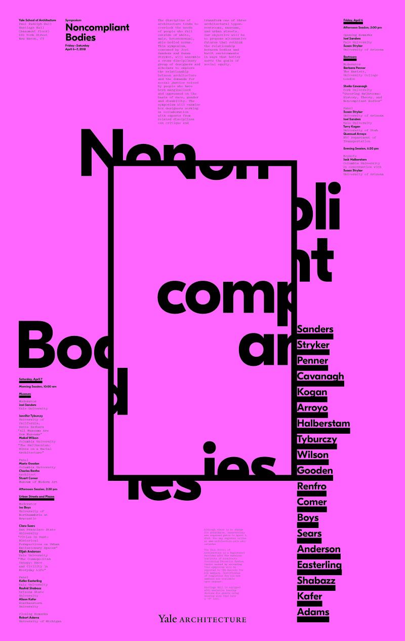 YSOA_NoncompliantBodies_Poster (002)
