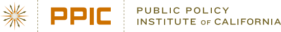 Ppiclogo