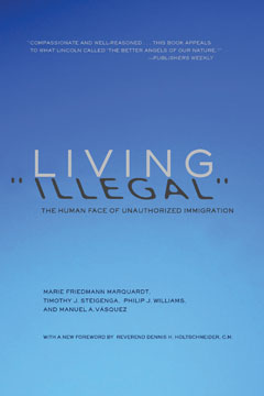 Living_illegal_pb