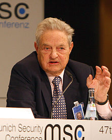 220px-George_Soros_47th_Munich_Security_Conference_2011_crop