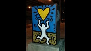 KHG love2