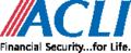 ACLI_Logo_LG