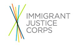 Immigrant-justice-corps-ijc