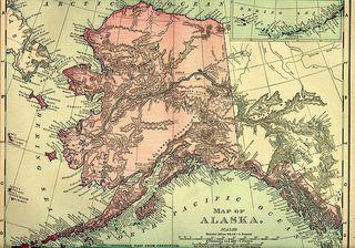 800px-AlaskaMap1895