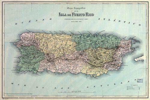 1280px-Puerto_Rico_departamentos_1886