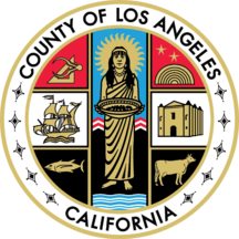216px-Seal_of_Los_Angeles_County,_California